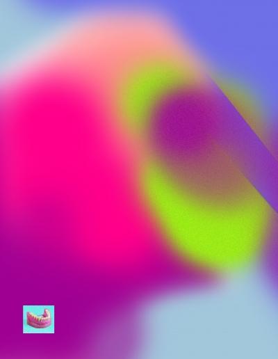 I_001_80 x 80 cm